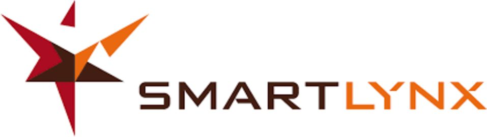 SmartLynx Airline