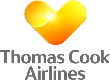 Thomas Cook Airlines UK