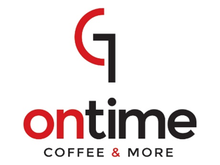 Ontime Coffee & More